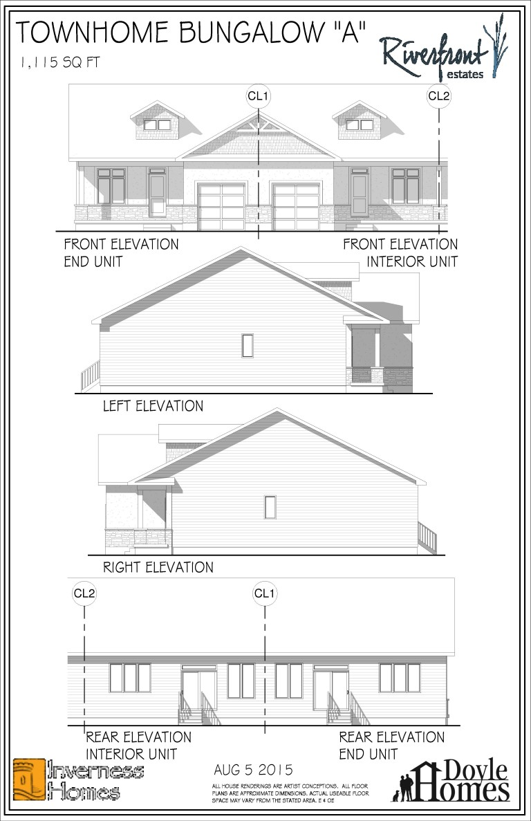 Bungalow Townhome- Model A- August 5 15_Page_2