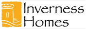 inverness-logo