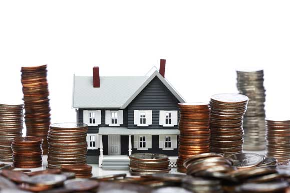 Home Building Tips That Can Save You Money Riverfront