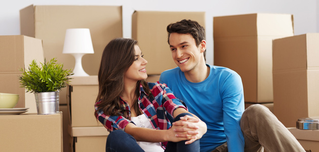Actions you should take before your move into your new When is the best time to move house