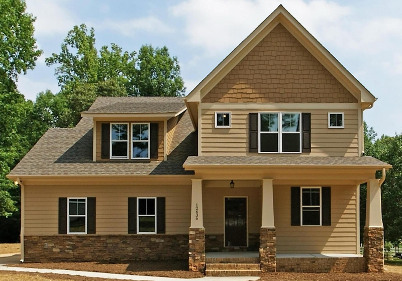 Home Building Tips on home building terms, home building advice, home building techniques, construction tips, home theater design, home building products, home building check list, home builders, home building forms, building contractors, building contract, home building tricks, home building holidays, building construction, log home building, home renovation, custom home building, home building apps, home building games, home building fails, home building savings, home building humor, home building guide, home building trends, home building samples, home building projects, home building meme, home building infographic,