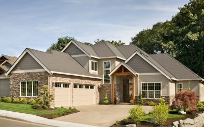 Some Expectations You Should Have About Your New Home