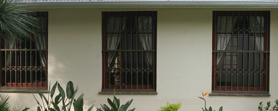 Tips to help you burglar proof your new home s windows for New windows for your home