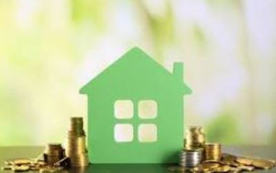 Preparing Your New Home For Future Maintenance Costs