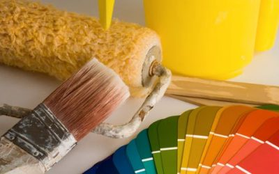 Find The Right Exterior Paint Colors For Your New Almonte Doyle Home