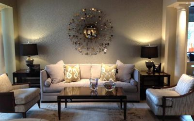 Great Ideas For Choosing Artwork For Your Almonte Doyle Home