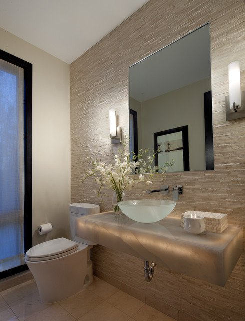 Bathroom Layout Options For Your New Almonte Doyle Home