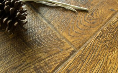 The Pros And Cons Of Laminate Flooring For Your New Almonte Home
